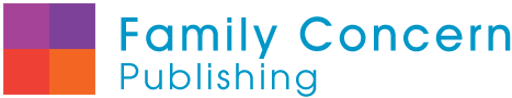 Family Concern Publishing